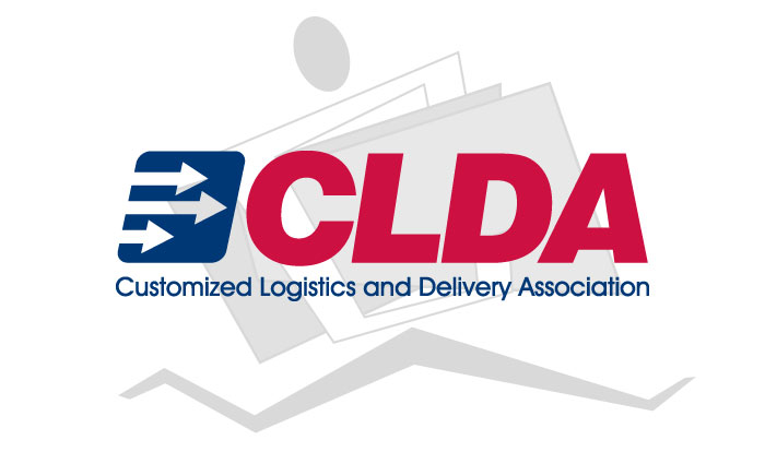 NOW Delivery is proud to support the courier, logistics and delivery industry